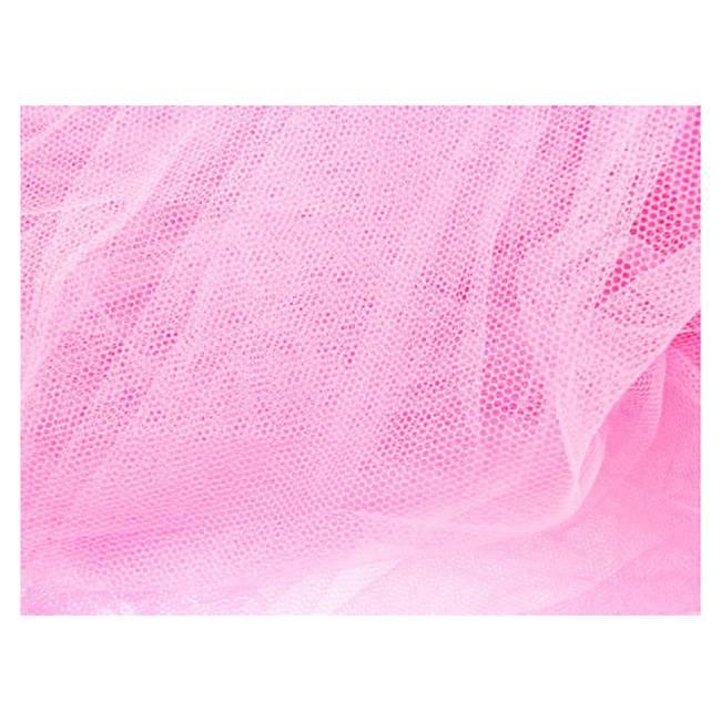Ronde Plafond klamboe Woondecoratie roze