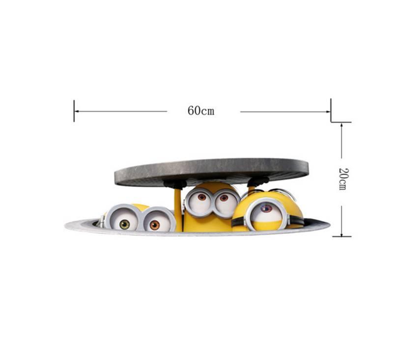 NieNie 3D Cartoon Muursticker DIY Riool Muurstickers voor Kinderen Kamers Slaapkamer PVC Auto Sticke