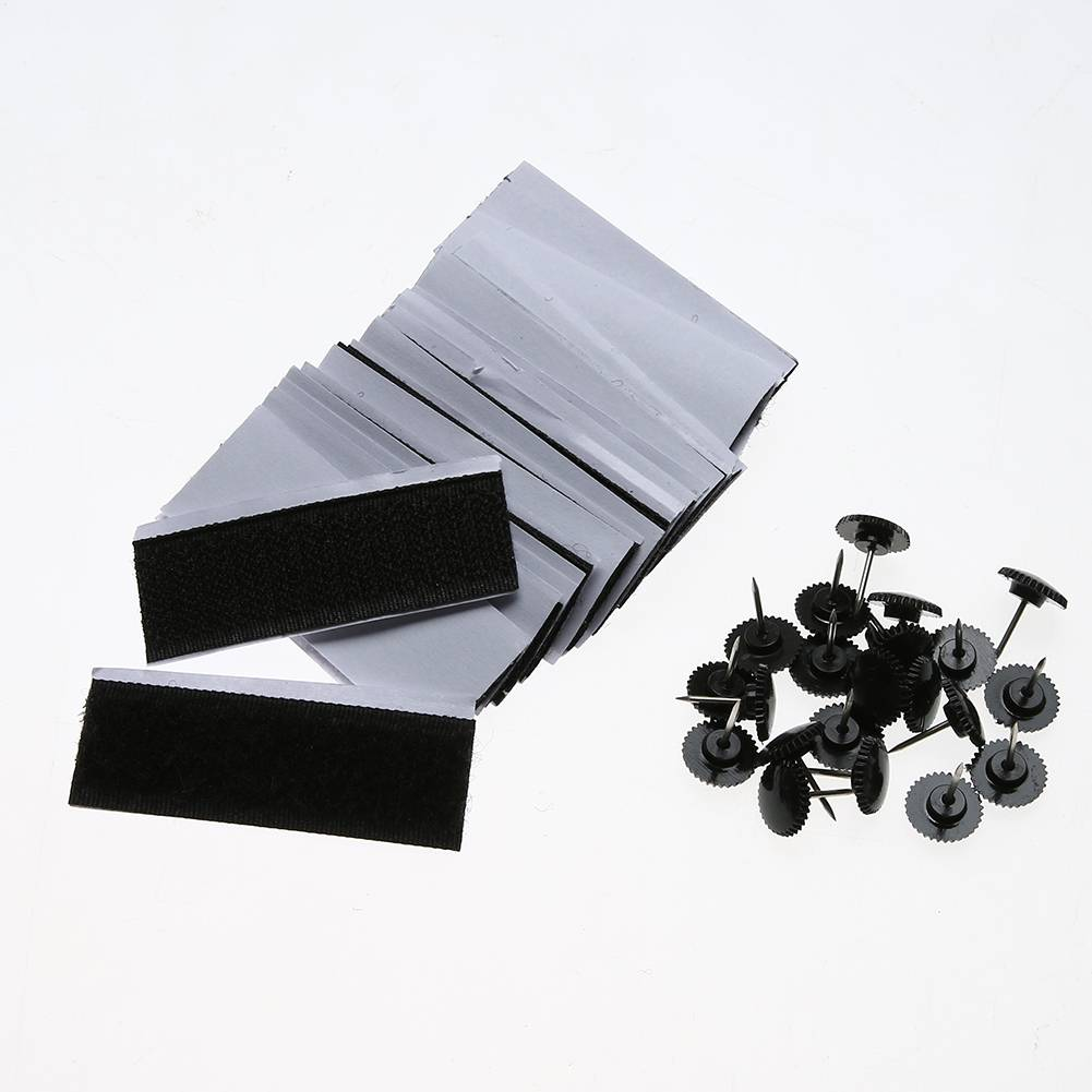 210X100 cm Zwart Magnetische Sluiting Anti-mug Hordeur Gordijn Mesh Gordijnen Slaapkamer Home Decor