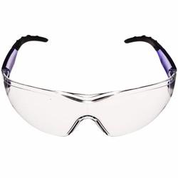 MyXL PC Unisex Winddicht Veiligheid Glas veiligheidsbril Oogbescherming Sediment Controle Anti-Reflecterende Anti-Schadelijke stralen Filter licht <br />  Safurance