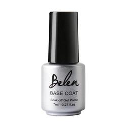 MyXL 7 ml UV Nail Gel Polish Primer Foundation voor UV Gel Base En Top Coat UV Gel Nail Beauty Polish LED Lamp nodig  <br />  <br />  Belen
