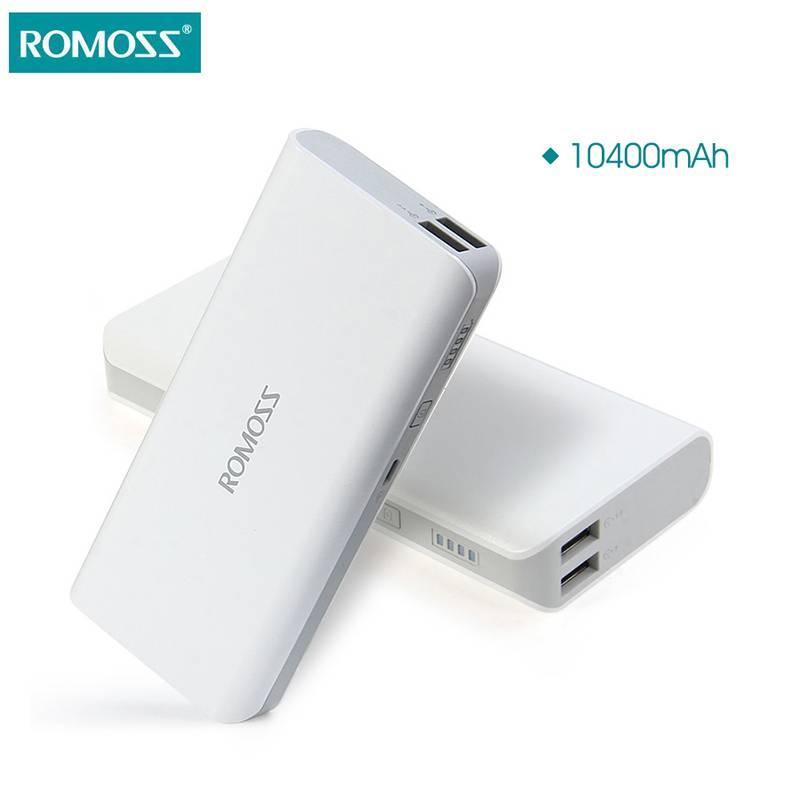 10400 mAh Gevoel 4 Voor Xiaomi mi4 Draagbare Oplader Externe Accu Power Bank Snelle Opladen Voor iPh