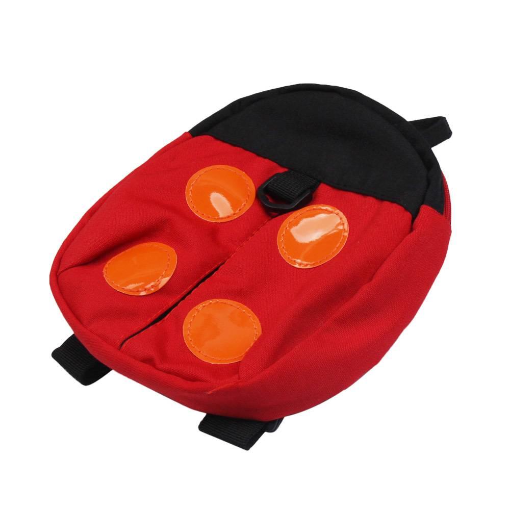 Loopstoeltje Peuter Leiband Rugzak Voor Kids Wandelen Baby Riem Kind Veiligheid Harness Leash Veilig