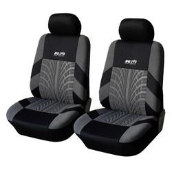 MyXL Stoelhoezen &amp; Ondersteunt Auto Bekleding Universele Fit Meest Auto Interieur Decoratie Accessoires Autostoel Protector <br />  AUTOYOUTH