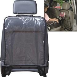 MyXL Autostoel Cover Protectors voor Kinderen Bescherm terug van de Auto Stoelhoezen voor Baby tegen Modder Dirt Auto styling Accessoires <br />  CheMeiMei