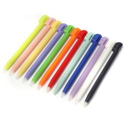 MyXL Koop Groothandel 12 Kleuren Plastic Touchscreen Stylus voor Nintendo voor NDSL voor 3DS XL voor NDS <br />  ShirLin