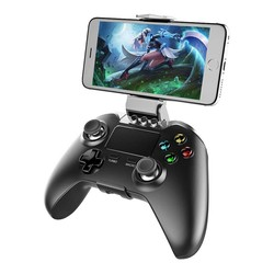 MyXL iPega PG-9069 PG 9069 Draadloze Joystick Gamepad Gaming Controller Control voor Mobiele Telefoon Tablet PC iOS Android TV Box <br />  iPEGA