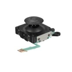 MyXL 5 stks/partij 3D Links Rechts Analoge Joystick Pad Stick Button Vervanging Voor PS Vita Voor PSV 2000 Video Games <br />  ShirLin