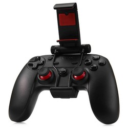 MyXL GameSir G3s Android 2.4 Ghz Draadloze Bluetooth Gamepad Gamepad Afstandsbediening voor Android Smartphone Tablet PC Games Controller <br />  Gamesir