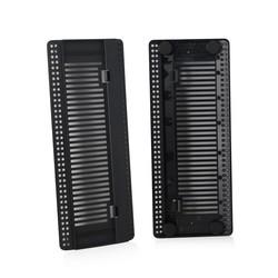 MyXL Alle CompatibelVerticale Stand voor Xbox Een S Console <br />  ANENG