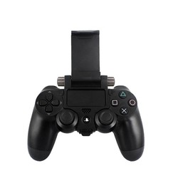 MyXL Game controller smart telefoon clip clamp mount verstelbare beugel handset voor samsung iphone holder ps4 game controller <br />  centechia