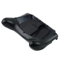 MyXL 2016verkoop Game controller Case Plastic Hand Handgreep Stand voor Nintendo 3DS LL XL Winkel Groothandel <br />  ONLENY