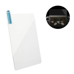 MyXL 0.3mm Dikte Glas LCD Beschermfolie Gevoelige Touch Anti-kras Screen Protector Voor Sony Voor PS Vita PSV2000 <br />  ShirLin