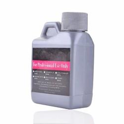 MyXL 120 ml Acryl Vloeistof Professionele Nail Art Poeder Valse Nail Tips Acryl Nail Vloeibare Professionele Acryl Poeder Systeem <br />  Belen