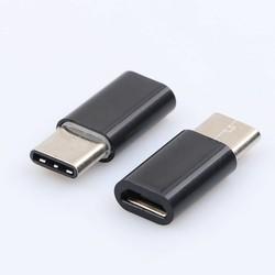 MyXL Kebidu USB 3.1 Type-C Mannelijke naar Micro USB Vrouwelijke USB-C kabel Adapter Type C Converter Macbook Nokia N1 ChromeBook Nexus <br />  kebidu