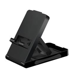 MyXL Universele Playstand Desktop Stand Voor Nintendo Nintend Schakelaar NS Game Console Houder Verstelbare Hoek Opvouwbare Base Beugel <br />  GAOCHENG