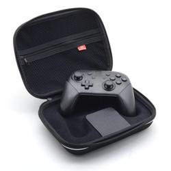 MyXL 2 in1 Airform Beschermende Pouch Controller Joy-Con Draagtas Carry shockproof Case Voor Nintendo Nintend Schakelaar NS Pro vreugde-con <br />  PECKHAMRYE