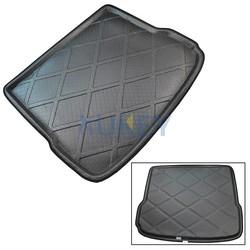 MyXL Fit Voor AUDI Q5 2008-Achter Kofferruimtebeschermer Boot Liner Cargo Mat Pad Vloer Tapijt Modder Kick 2009 2010 2011 2012 20132015<br />  MISIMa