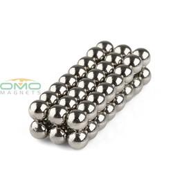 MyXL 50 stks Super Magneet N42 Grade Diameter 5mm Neodymium Magneet Rare Earth Sterke Magneten Voor Industrie OMO Magnetics <br />  MyXL