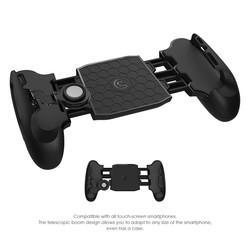 MyXL Gamesir F1 Joystick Grip Extended Handvat Game Accessoires Controller Grip voor Alle SmartPhone