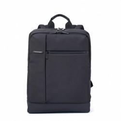 MyXL Originele xiaomi klassieke zakelijke rugzak voor vrouwen man rugzakken school rugzak grote capaciteit studenten business tassen laptop