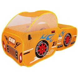 MyXL Opvouwbare Kids Outdoor Speelgoed Spelen Tent Kinderen Oceaan Ballenbad Pit Game Speelhuis Jongens Meisjes Leuke Auto Model Spelen Tenten voor Kids