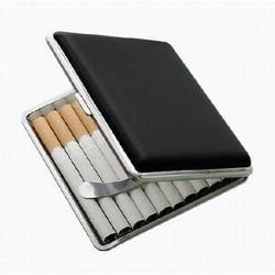 MyXL Aansteker winddicht roker lover sigarenkistje sexy vrouwen partner mannen camping outdoor USB elektronische aanstekers sigarettenkoker