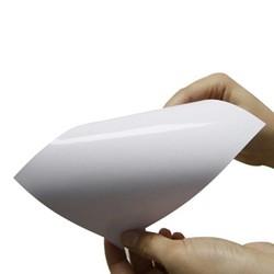 MyXL 100 Sheet/Lot Hoge Glossy 4R Fotopapier Voor Inkjet Printer Fotografische Kwaliteit Kleurrijke Grafische Output Album covers ID foto