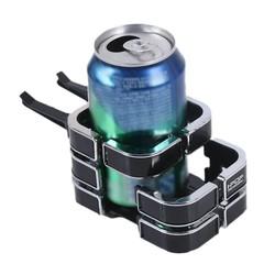 MyXL Auto Universele Drink Rack Diverse Ontvangen Bekerhouder Bekerhouders Auto-styling Bekerhouders Accessoires Levert Gear Items