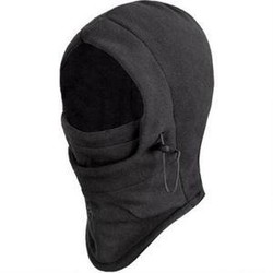 MyXL Multi Functie Unisex Warm Hals Volledige Gezicht Kap sjaal Buitensporten Masker 5 Kleuren