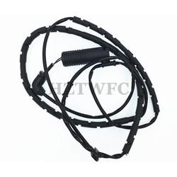 MyXL Achter Remblokslijtage Sensor 34351164372 Voor BMW 3 Serie Voor E46