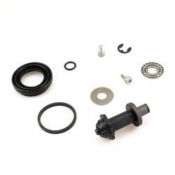 MyXL ZUCZUG 12 Torx Rem Servomotor Remklauwen Pomp Reparatie Kit Voor A4 A6 RSQ3 Q3 Q5 S4 VW Passat B6 B7 CC Tiguan Sharan Seat Alhambra