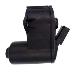 MyXL 6 TORX TANDEN 3C0998281A 3C0998281B 32330208 3C0998281 Wiel Handrem Remklauw Servomotor voor VW