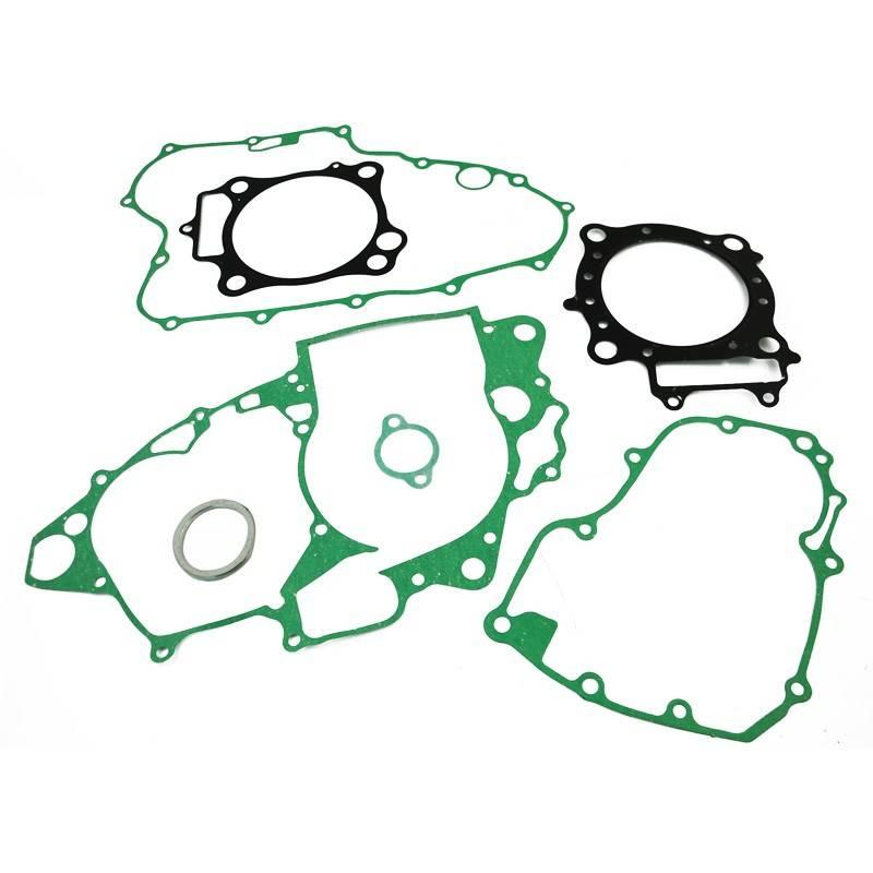 Voor honda crf450x crf 450x450x2005 2006 2007 2008 2009 2010 2011 2012 2013Motorcycke Motoren Cilinder pakking