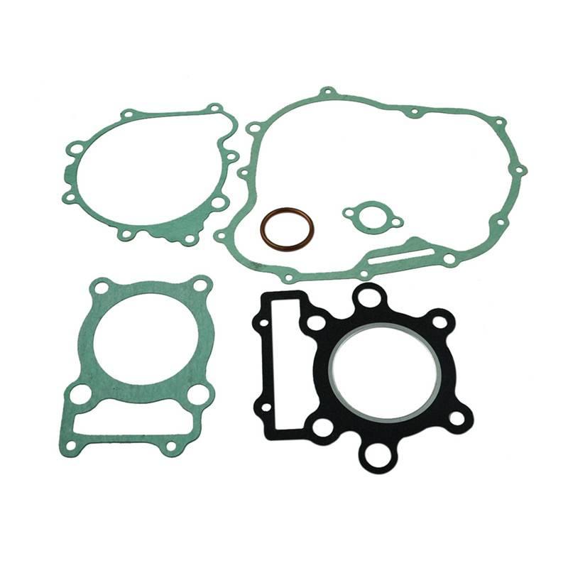 Motorfiets Complete Motor Pakking Kits Voor Yamaha TTR250 TTR 250 (Product Zoals Foto)