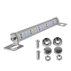 MyXL Auto styling super heldere 21 W LED Auto achteruitrijlichten assist lamp rogue parking LED remlichten licentie licht Auto led