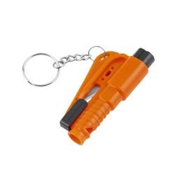 MyXL 3 in 1 Autoruit Breaker Veiligheid Noodhamer survival mes glas breaker tool cutter navajas supervivencia veiligheidsgordel