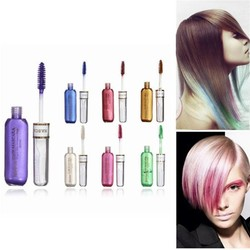 MyXL Haar Mascara 7 Kleuren