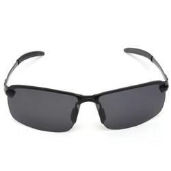 MyXL Zonnebril Voor Heren