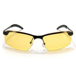 MyXL Night Vision Bril