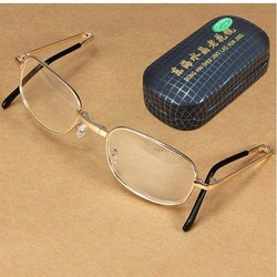 MyXL Opvouwbare Leesbril
