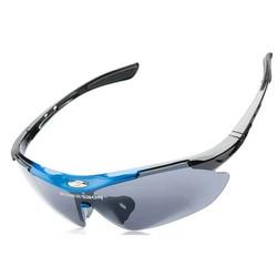MyXL Fietsbril UV400