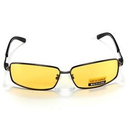 MyXL Nachtbril UV400