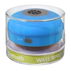 MyXL Waterdichte Speaker Bluetooth