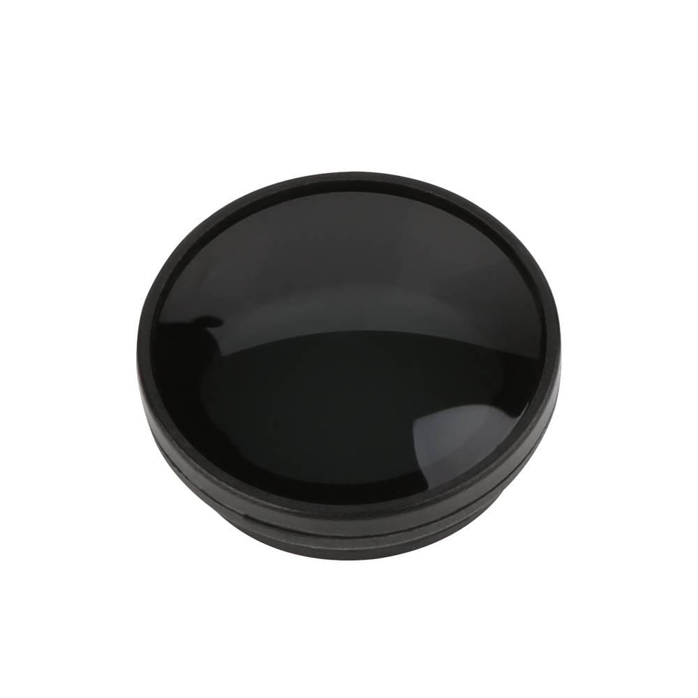 SCHIETEN ND Filter voor SJ4000 SJ4000 WIFI Serie Action Camera SJCAM SJ4000 Accessoires