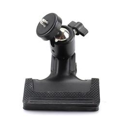MyXL Professionele Statief Clip Clamp Flash Reflector Houder Voor Fotostudio Accessoires Achtergrond