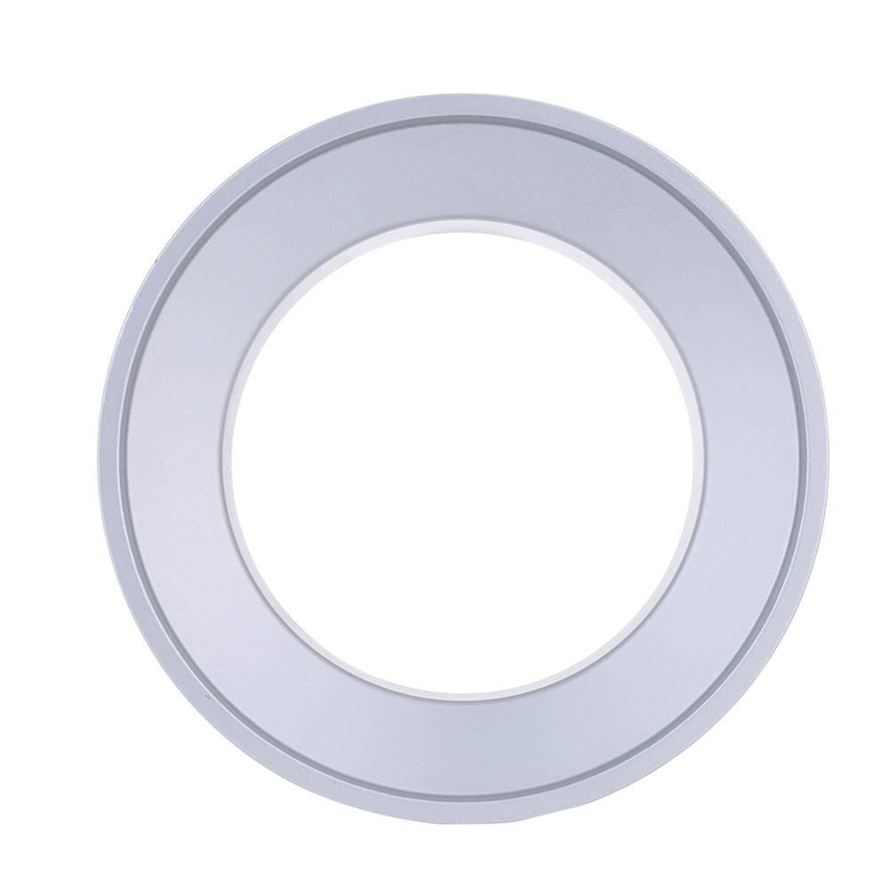 Originele Godox SA-01-BW Alle metalen 144mm Diameter Montage Flens Ring Adapter voor Flash Accessoir