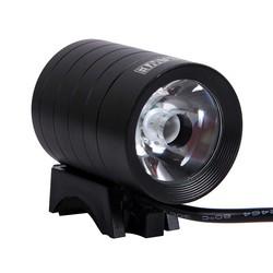 MyXL WOSAWE 1200 Lumen Fiets Licht Lamp CREE T6 Waterdicht Fietsen Voor Licht Zaklamp & USB Oplaadbare Fiets Accessoires