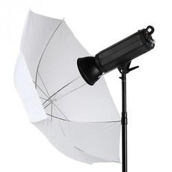 MyXL 33 Inch Zachte Licht Witte Paraplu Camera Accessoires Fotografie Studio Flash Diffuser Translucent