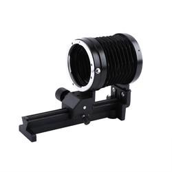 MyXL Voor Canon EOS Ef Focus Camera Macro Balg Lens Statief Extension Balg